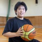 立川 光樹 選手【長崎サンライズ】
